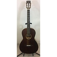 Ibanez AVN5-OPN Acoustic Guitar