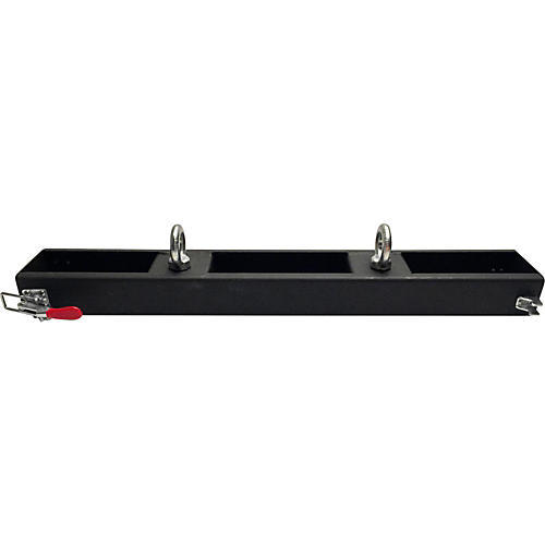 American DJ AVR6RB1 Rigging Bar for AV6 LED Video Panel