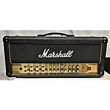 Marshall AVT 150H Guitar Amp Head