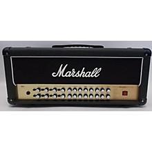 Marshall AVT 150H Guitar Combo Amp