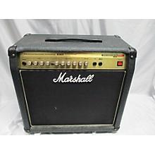 Marshall AVT 50 Guitar Combo Amp