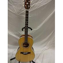 Ibanez AVT-NT Acoustic Guitar