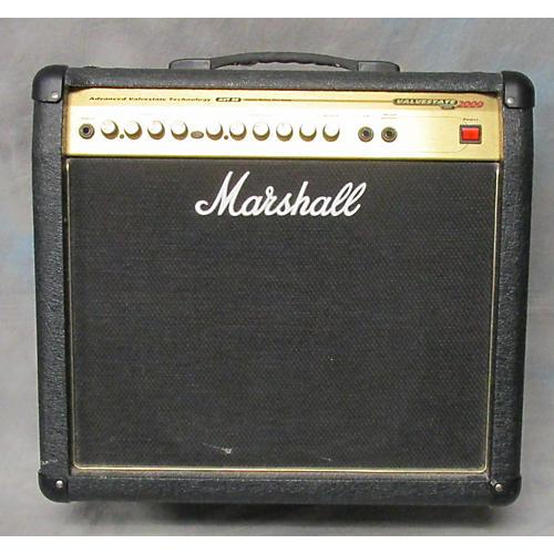 Marshall AVT Valvestate 2000 Guitar Combo Amp