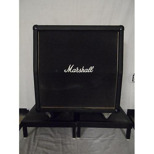 Marshall AVT112 Guitar Cabinet