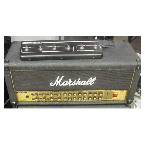 Marshall AVT150H Head Guitar Amp Head