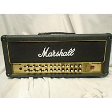 Marshall AVT150H Valuestate 2000 Guitar Amp Head