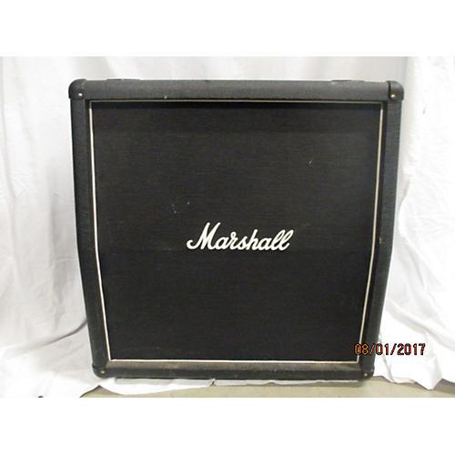Marshall AVT412 Solid State Guitar Amp Head