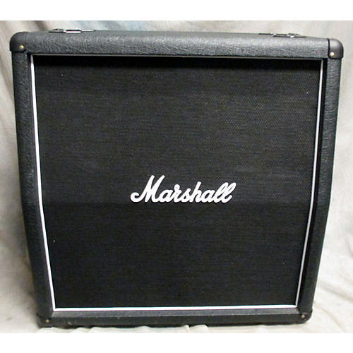 Marshall AVT412XA Guitar Cabinet