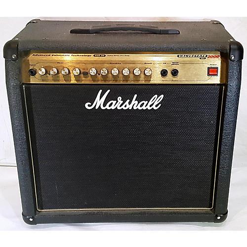 used marshall avt50 valvestate 2000 guitar combo amp guitar center. Black Bedroom Furniture Sets. Home Design Ideas