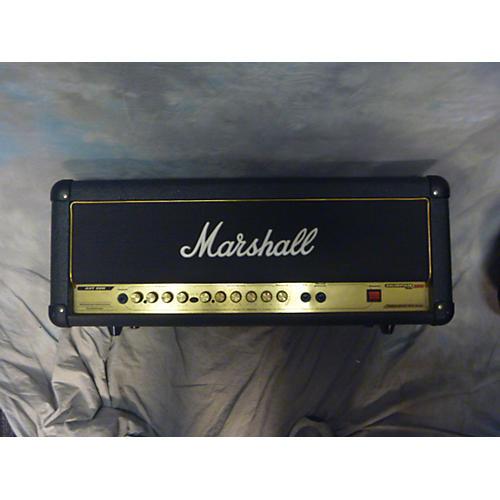Marshall Avt50h Guitar Amp Head : used marshall avt50h guitar amp head guitar center ~ Vivirlamusica.com Haus und Dekorationen