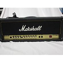 Marshall AVT50H Solid State Guitar Amp Head