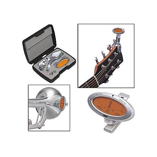 Korg AW-1 Acoustic Chromatic Tuner