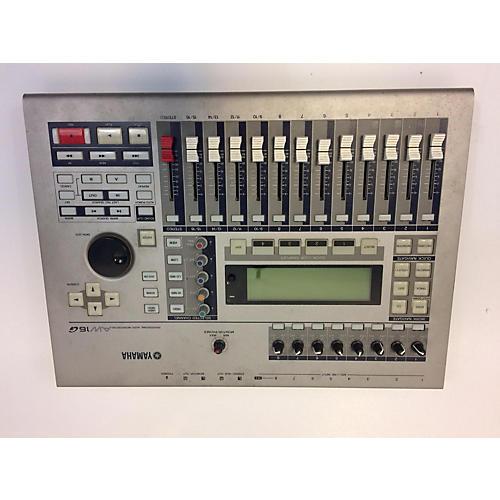 Yamaha AW16G Powered Mixer