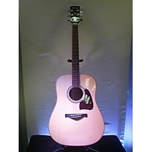 Ibanez AW30 Acoustic Guitar