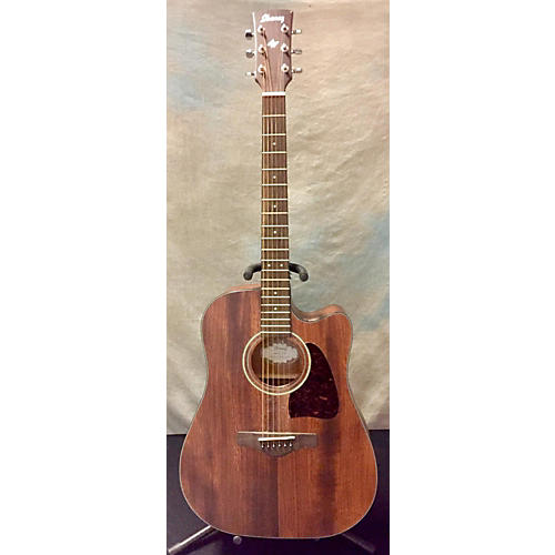 Ibanez AW54 Acoustic Guitar