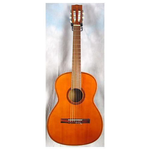 Giannini AWN25A Classical Acoustic Guitar