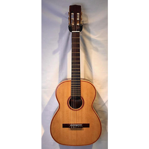 Giannini AWN70 Classical Acoustic Guitar