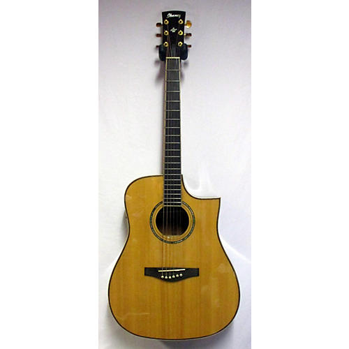 Ibanez AWS1000ECE Acoustic Electric Guitar