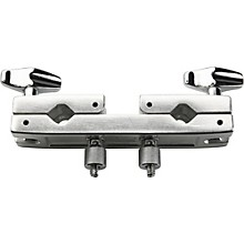 Pearl AX-20 Adapter Clamp
