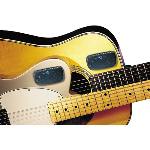 Ax 2000 Contact Auto Tuner Guitar Center