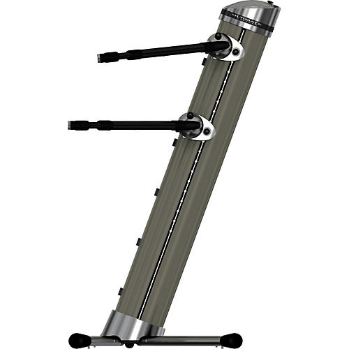 Ultimate Support AX-90P Apex Column Keyboard Stand