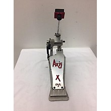 Axis AX-A Single Bass Drum Pedal