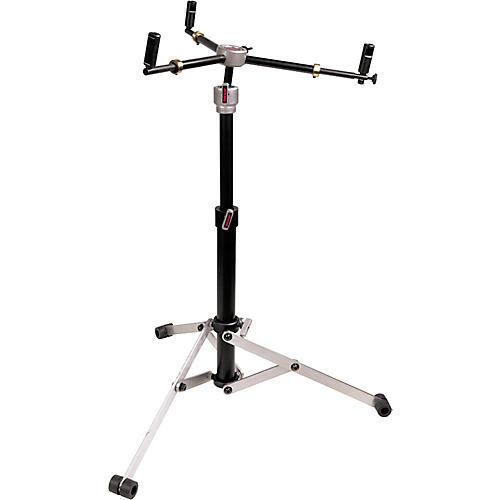 Axis AX-VST Vortex Tripod Snare Drum Stand