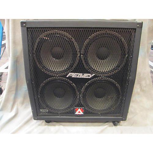 Peavey AX12 USA Guitar Cabinet