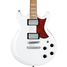 AX120 Electric Guitar White