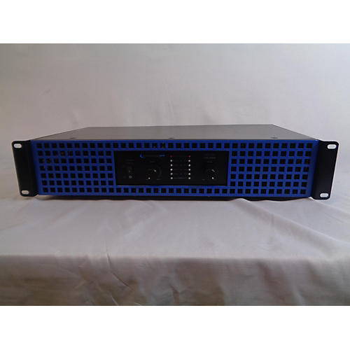 Technical Pro AX1200 Power Amp