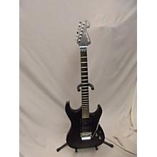 Washburn AX3FR Pro Solid Body Electric Guitar