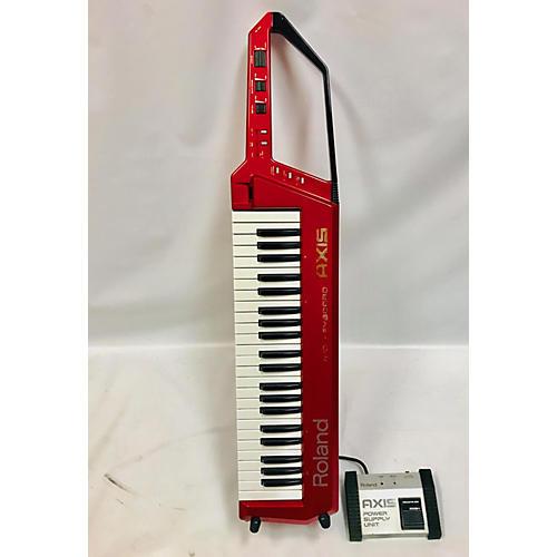 Roland AXIS1 MIDI Controller