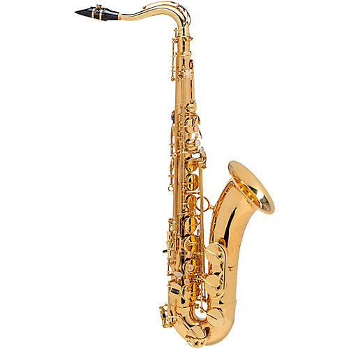 Selmer Paris AXOS Series Tenor Saxophone