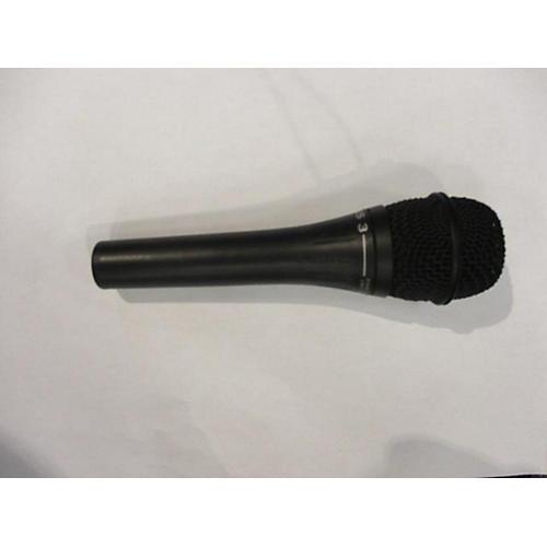 Shure AXS 3 Dynamic Microphone