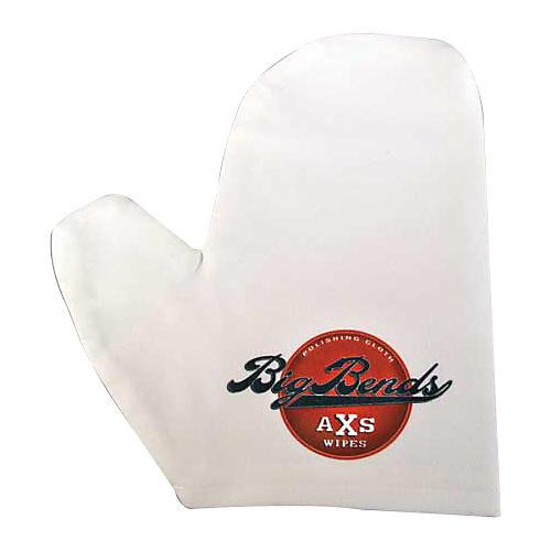 Big Bends AXS Mitt