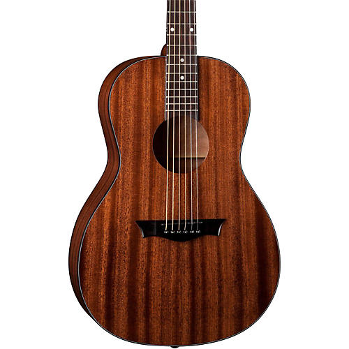 Dean AXS Parlor Acoustic Guitar