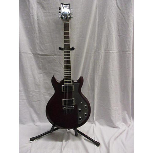 Ibanez AXS32 Solid Body Electric Guitar