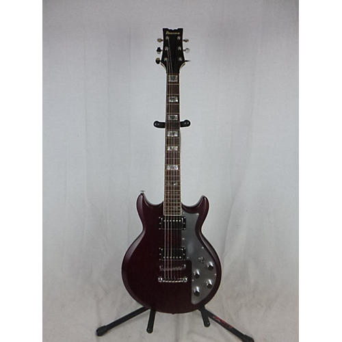 Ibanez AXS321 Solid Body Electric Guitar