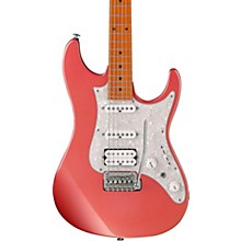 AZ2204 AZ Prestige Series Electric Guitar Hazy Rose Metallic