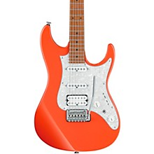 AZ2204 AZ Prestige Series Electric Guitar Scarlet Red