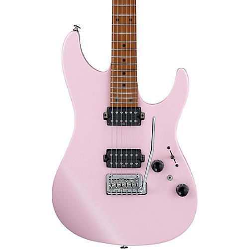Ibanez AZ2402 Prestige Electric Guitar