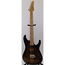 Ibanez AZ242BC Solid Body Electric Guitar