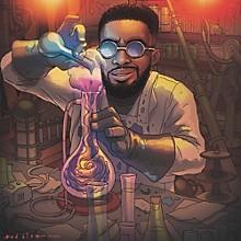 Aaron Rose - Elixir