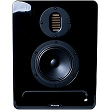 Avantone Abbey 3-Way Active Studio Monitor - Black