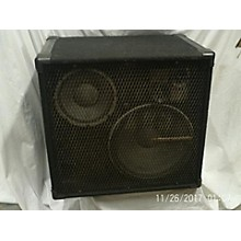 Audio Centron Ac-h1015 Unpowered Speaker