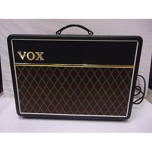 Vox Ac10c1 Guitar Power Amp