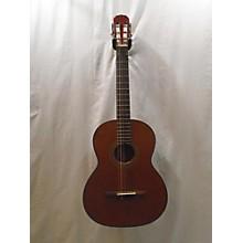 Cort Ac15 Flamenco Guitar