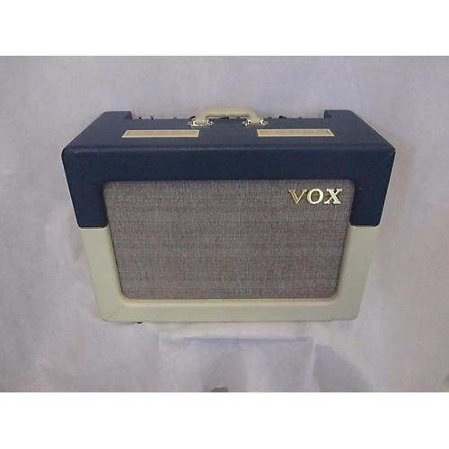 Vox Ac15c1-tv Guitar Combo Amp