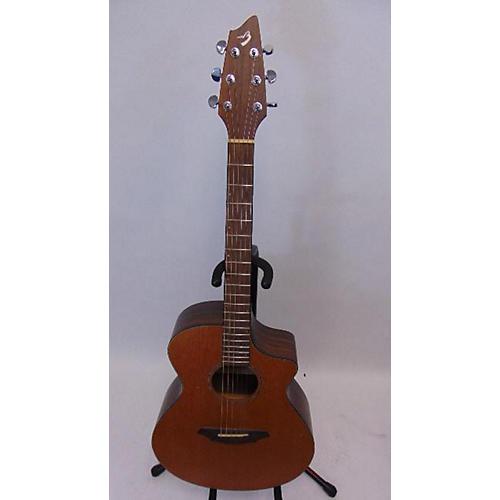 Breedlove Ac250/cr Acoustic Electric Guitar