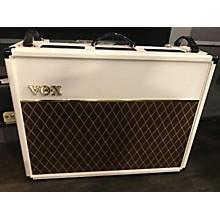 Vox Ac30c2wb Tube Guitar Combo Amp